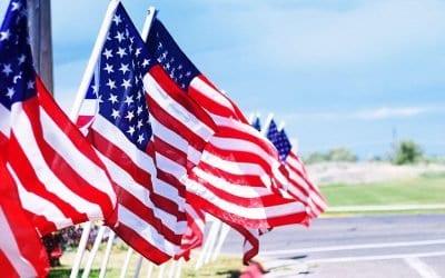 EUA comemora diminuição da taxa de desemprego