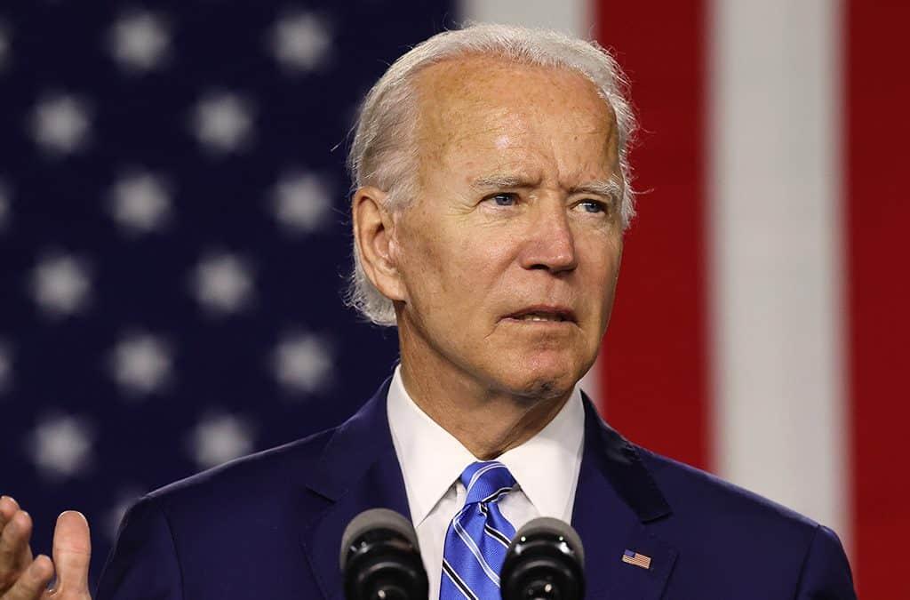 O que os imigrantes podem esperar caso se confirme a eleição de Biden