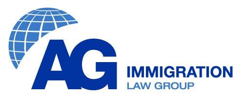 vistos americanos AG Immigration