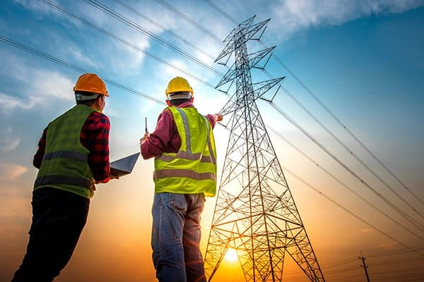 greencard para engenheiros nos EUA
