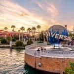 Conheça a cidade de Orlando
