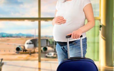 Turismo de Nascimento